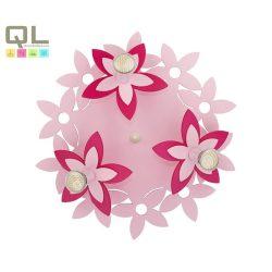 Flowers TL-6895