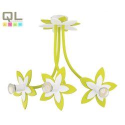 Flowers TL-6898