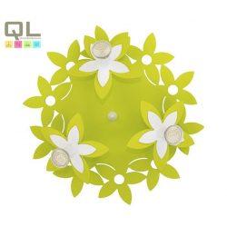 Nowodvorski fali lámpa Flowers TL-6900