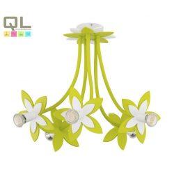 Flowers TL-6901