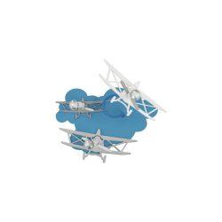Plane  TL-6904