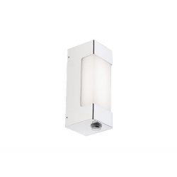 Nowodvorski fürdőszoba lámpa Fraser TL-6943