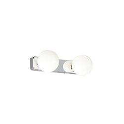 Nowodvorski fürdőszoba lámpa Brazos TL-6950