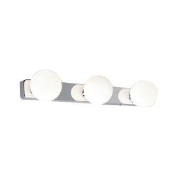 Nowodvorski fürdőszoba lámpa Brazos TL-6951