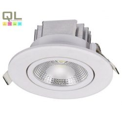 Nowodvorski süllyesztett lámpa Celling Cob LED TL-6971
