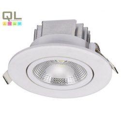 Celling Cob LED TL-6971