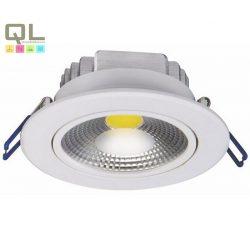 Celling Cob LED TL-6972