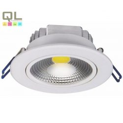 Nowodvorski süllyesztett lámpa Celling Cob LED TL-6972