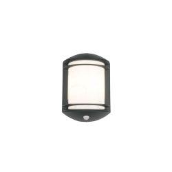 Nowodvorski fali lámpa Quartz Mozgásérzékelős TL-7016
