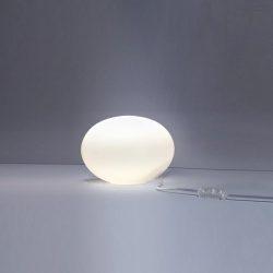 Nowodvorski asztali lámpa Nuage  TL-7021