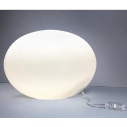 Nowodvorski asztali lámpa Nuage  TL-7022