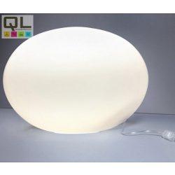 Nowodvorski asztali lámpa Nuage  TL-7023