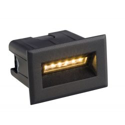 Nowodvorski Bay LED kültéri beépíthető lámpa TL-8164