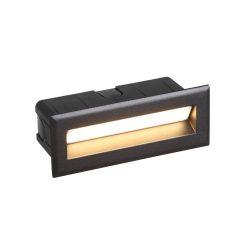 Nowodvorski Bay LED kültéri beépíthető lámpa TL-8165