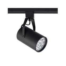 Nowodvorski Profile Store Pro LED sínrendszeres lámpa TL-8323