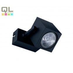 NOWODVORSKI Cuboid Mennyezeti lámpa TL-8806