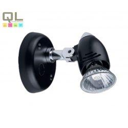 NOWODVORSKI Colville Mennyezeti lámpa TL-8811