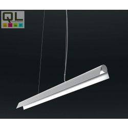NOWODVORSKI A LED Függeszték TL-8904