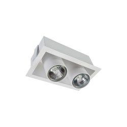 NOWODVORSKI Eye Mod  Süllyesztett lámpa TL-8938