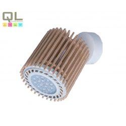 NOWODVORSKI Roller Mennyezeti lámpa TL-8977