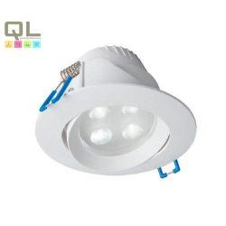 NOWODVORSKI Eol LED IP44 Fürdőszoba lámpa TL-8988