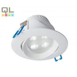 NOWODVORSKI Eol LED IP44 Fürdőszoba lámpa TL-8990