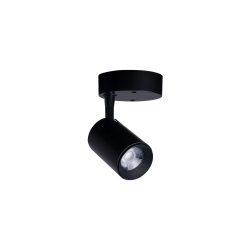 NOWODVORSKI Iris LED Mennyezeti lámpa TL-8994