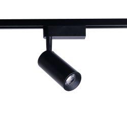 NOWODVORSKI Profile Iris LED Sínes világítás TL-9005