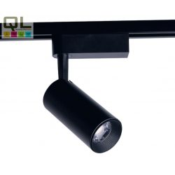 NOWODVORSKI Profile Iris LED Sínes világítás TL-9007