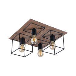 NOWODVORSKI Coba Mennyezeti lámpa TL-9044