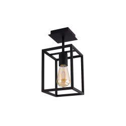 NOWODVORSKI Crate Mennyezeti lámpa TL-9045