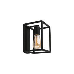 NOWODVORSKI Crate Fali lámpa TL-9046