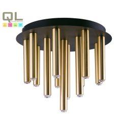 NOWODVORSKI Stalactite Mennyezeti lámpa TL-9054