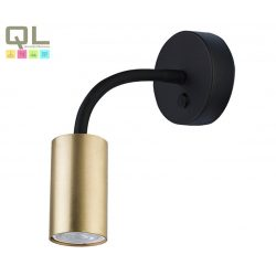 NOWODVORSKI Eye spot Mennyezeti lámpa TL-9067