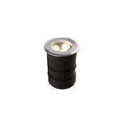 NOWODVORSKI Picco LED IP67 Kültéri beépíthető lámpa TL-9104