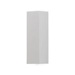 NOWODVORSKI Lens LED IP54 Kültéri fali lámpa TL-9113