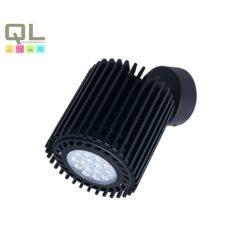NOWODVORSKI Roller Mennyezeti lámpa TL-9133