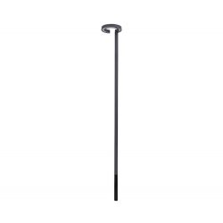 NOWODVORSKI Pole LED Állólámpa TL-9185