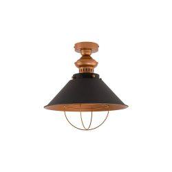 NOWODVORSKI mennyezeti lámpa Garret TL-9247
