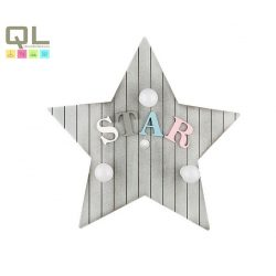 Toy-star TL-9293