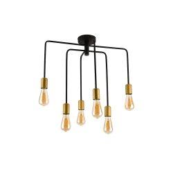NOWODVORSKI mennyezeti lámpa Axis TL-9296