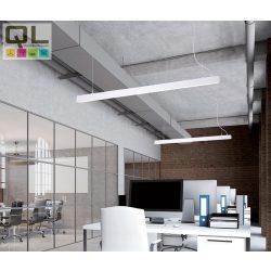NOWODVORSKI függeszték Office LED TL-9355