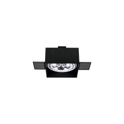 NOWODVORSKI süllyesztett lámpa Mod Plus TL-9404