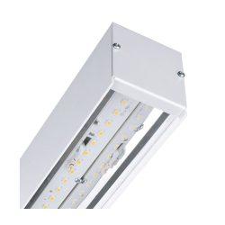 NOWODVORSKI mennyezeti lámpa Hall LED TL-9466