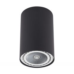 NOWODVORSKI mennyezeti lámpa Bit TL-9485