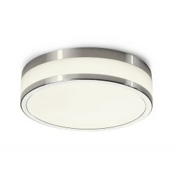 Bassa LED TL-9501