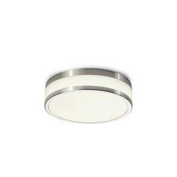 NOWODVORSKI fürdőszoba lámpa Malakka LED TL-9501