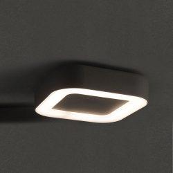 NOWODVORSKI mennyezeti lámpa Puebla LED TL-9513