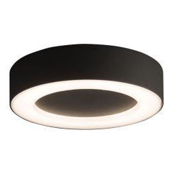 NOWODVORSKI mennyezeti lámpa Merida LED TL-9514