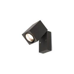 NOWODVORSKI fali lámpa Primm TL-9551